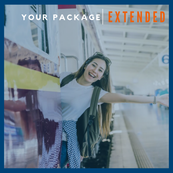 Xtend Cert (Extension cert) is required if you want to extend the validity period from current expiry date for extra 1 year (365 days) of your Selected Purchased Bzzgetaway package.