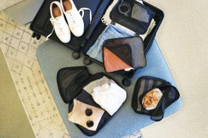 What to Pack for the Best Vacation