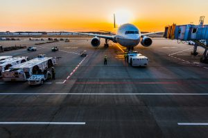 Best Airlines for Your Vacations
