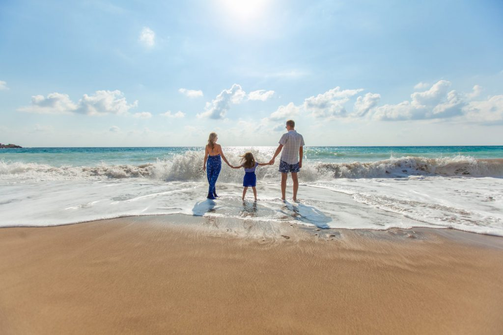 No matter how parents plan, something might go wrong at most times, and this can cause extreme havoc especially when you're traveling with kids.