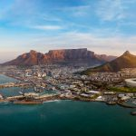 Bzzgetaway- Best Deals South Africa -Cape Town - 1