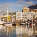 Bzzgetaway- Best Deals South Africa -Cape Town - 11