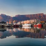 Bzzgetaway- Best Deals South Africa -Cape Town - 13