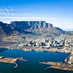 Bzzgetaway- Best Deals South Africa -Cape Town - 14