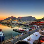 Bzzgetaway- Best Deals South Africa -Cape Town - 16