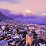 Bzzgetaway- Best Deals South Africa -Cape Town - 4