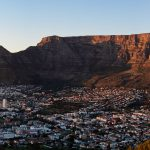 Bzzgetaway- Best Deals South Africa -Cape Town - 6