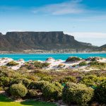 Bzzgetaway- Best Deals South Africa -Cape Town - 8