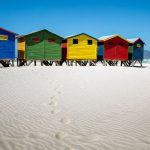 Bzzgetaway- Best Deals South Africa -Cape Town - 9