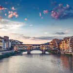 Bzzgetaway- Best Deals Italy - Florence 1