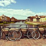 Bzzgetaway- Best Deals Italy - Florence 10