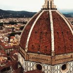 Bzzgetaway- Best Deals Italy - Florence 11