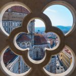 Bzzgetaway- Best Deals Italy - Florence 12