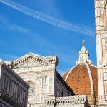 Bzzgetaway- Best Deals Italy - Florence 13