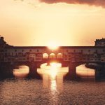 Bzzgetaway- Best Deals Italy - Florence 15