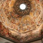 Bzzgetaway- Best Deals Italy - Florence 16