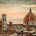 Bzzgetaway- Best Deals Italy - Florence 3
