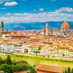 Bzzgetaway- Best Deals Italy - Florence 6