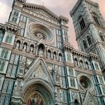Bzzgetaway- Best Deals Italy - Florence 8