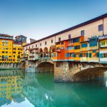 Bzzgetaway- Best Deals Italy - Florence 9