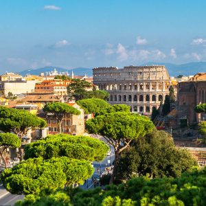 Bzzgetaway- Best Deals Italy - Rome 12