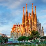 Bzzgetaway best deal - europe - barcelona