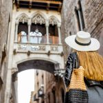 Bzzgetaway best deal - europe - barcelona 9