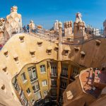 Bzzgetaway best deal - europe - barcelona 12