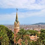Bzzgetaway best deal - europe - barcelona 13