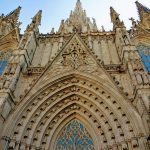 Bzzgetaway best deal - europe - barcelona 16