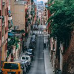 Bzzgetaway best deal - europe - barcelona 18