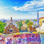 Bzzgetaway best deal - europe - barcelona 1