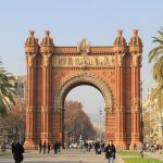 Bzzgetaway best deal - europe - barcelona 4