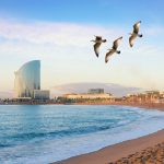 Bzzgetaway best deal - europe - barcelona 5