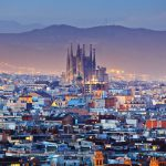 Bzzgetaway best deal - europe - barcelona 6