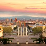 Bzzgetaway best deal - europe - barcelona 7