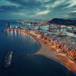 Bzzgetaway best deal - europe - barcelona 8