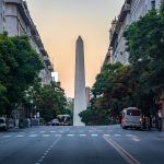 Bzzgetaway best deal - Buenos Aires 1