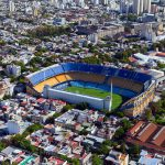 Bzzgetaway best deal - Buenos Aires 10