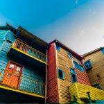 Bzzgetaway best deal - Buenos Aires 11
