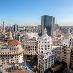 Bzzgetaway best deal - Buenos Aires 12