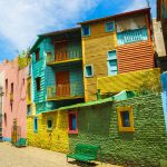 Bzzgetaway best deal - Buenos Aires 13