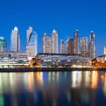Bzzgetaway best deal - Buenos Aires 14