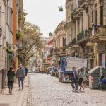 Bzzgetaway best deal - Buenos Aires 15