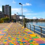 Bzzgetaway best deal - Buenos Aires 2