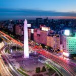 Bzzgetaway best deal - Buenos Aires 3