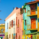 Bzzgetaway best deal - Buenos Aires 5