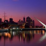 Bzzgetaway best deal - Buenos Aires 6