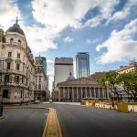 Bzzgetaway best deal - Buenos Aires 7