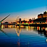 Bzzgetaway best deal - Buenos Aires 9